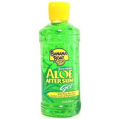 banana-boat-aloe-after-sun-gel-8-ounce-235ml