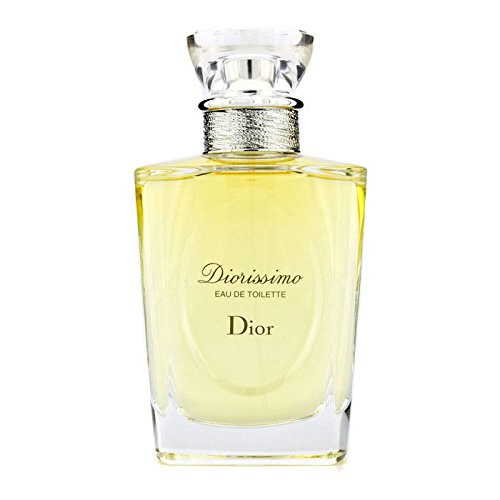 dior-diorissimo-eau-de-toilette-spray-100-ml