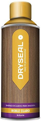 dryseal-bzm01-barniz-exclusivo-para-madera-400-ml-color-roble-claro