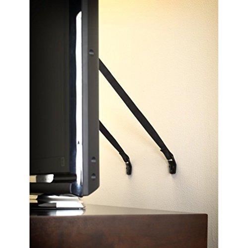 KidCo-Anti-Tip-TV-Strap