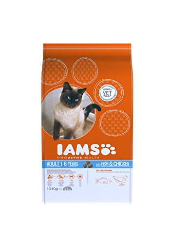 iams-cat-food-proactive-health-adult-with-wild-ocean-fish-and-chicken-10-kg