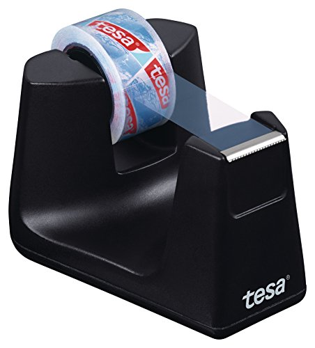 tesa-Tischabroller-neue-Technologie-mit-Stop-Pad-Modell-Smart-inkl-1-Rolle-tesafilm