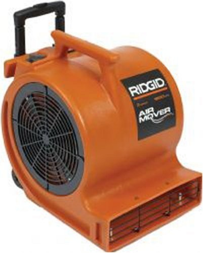 Zojirushi Induction Heating Rice Cooker Discount Deals Ridgid AM2550 1600 CFM Air Mover with ...
