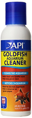 API-Goldfish-Aquarium-Cleaner-118ml