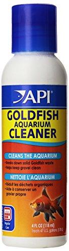 goldfish-aquarium-cleaner-118ml