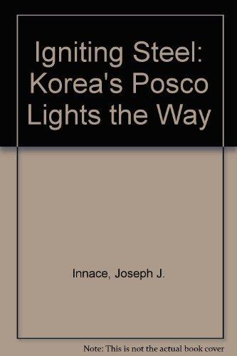 igniting-steel-koreas-posco-lights-the-way-by-joseph-j-innace-1992-05-03