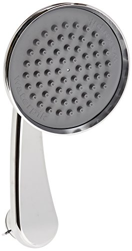 Waterpik RPB-173 Drenching Rain Fall Showerhead