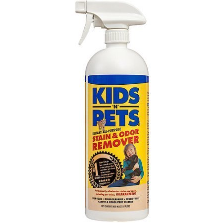 kids-n-pets-stain-and-odor-remover-2705-fluid-ounces-by-kids-npets