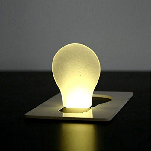 mamaison007-portable-led-karte-leichte-tasche-geldborse-geldbeutel-notfall-lampe