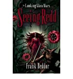 Seeing Redd (The Looking Glass Wars) (1405209887) by Beddor, Frank