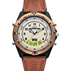 Timex Expedition Unisex MF13