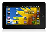 Ematic Tablet - eGlide