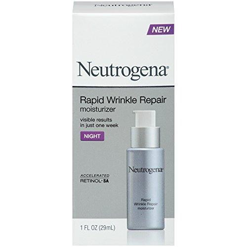 neutrogena-rapid-wrinkle-night-repair-moisturizer-1-oz