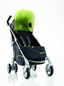 Cosatto I-Spin Stroller, 24/7