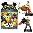 AttackTix Star Wars Booster Pack