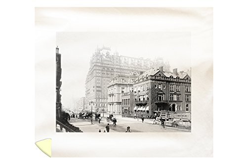 waldorf-astoria-hotel-new-york-ny-photo-88x104-king-microfiber-duvet-cover
