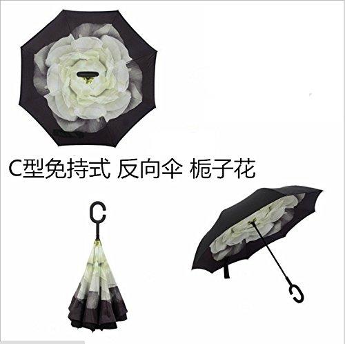 kinine-invertire-il-factory-outlet-20163-generazione-tipo-stand-up-c-doppio-ombrello-diritto-creativ