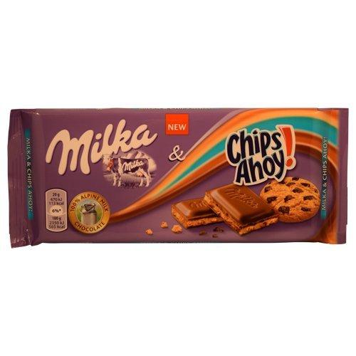 milka-chips-ahoy