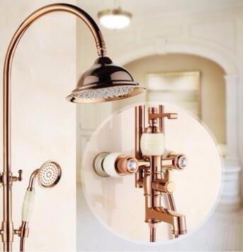 odjg-jade-zapfhahne-gold-im-europaischen-stil-mit-marmorboden-dusche-cu-alle-im-europaischen-stil-mi