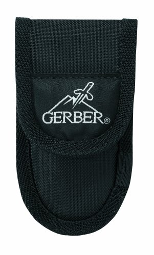 Gerber Multi Tool Sheath