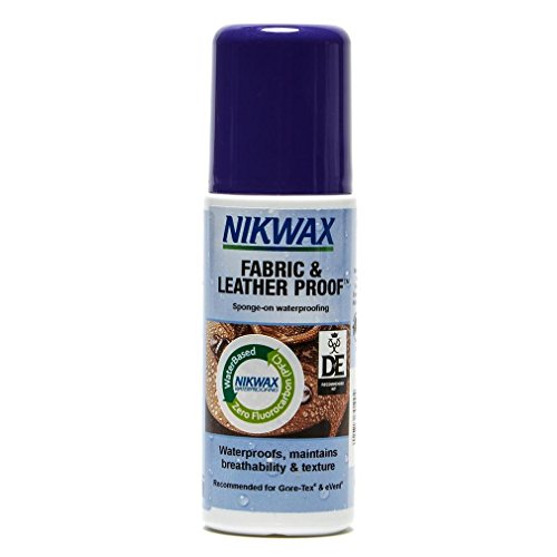nikwax-fabric-and-leather-waterproofer-multi-one-size