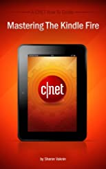 Mastering the Kindle Fire