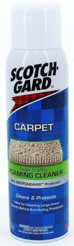 scotchgard-alfombra-y-carpet-cleaner-388ml-de-aerosol-de-aerosol