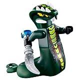 Ninjago Schlangen
