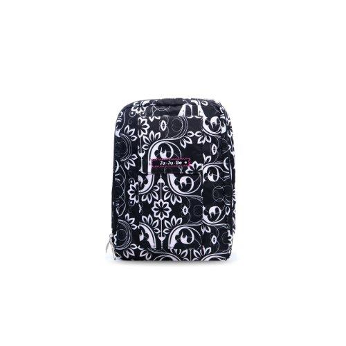 Ju-Ju-Be Minibe Backpack Bag, Shadow Waltz