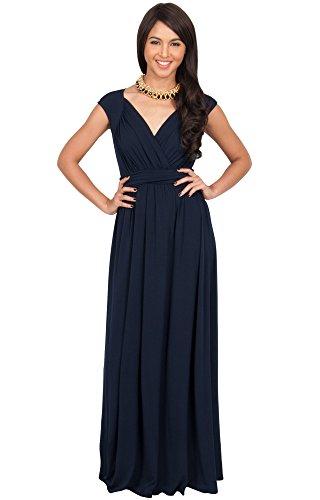 koh-kohr-la-mujer-vestido-maxi-cuello-v-de-coctel-color-azul-marino-talla-large