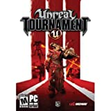 Unreal Tournament III (輸入版)