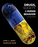 img - for Drugs, Society, and Human Behavior book / textbook / text book