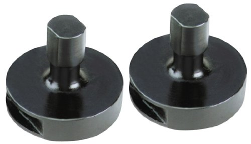OTC 6020 Camshaft Position Adapter for Ford