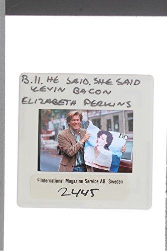 slides-photo-of-kevin-bacon-and-elizabeth-perkins-in-he-said-she-said