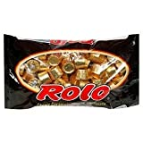 Hershey Hang/Bag Rolo 150g (Pack of 3)