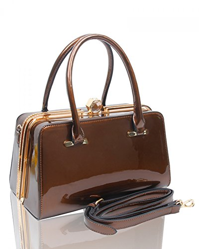 ladies-handbags-womens-fashion-quality-metal-frame-bags-celebrity-bags-with-long-strap-cws00378a-cws