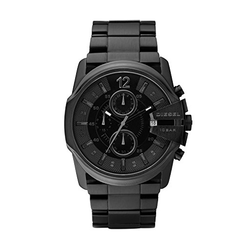 Diesel Men's Quartz Watch