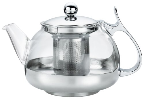 Tea Kettle Infuser