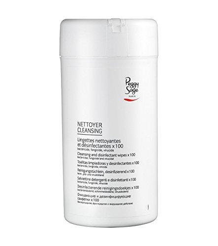 100-lingettes-nettoyantes-et-desinfectantes
