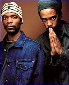 Image of Dead Prez