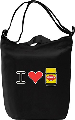 i-love-vegemite-leinwand-tagestasche-canvas-day-bag-100-premium-cotton-canvas-dtg-printing-