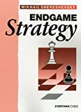 Endgame Strategy (Everyman Chess)