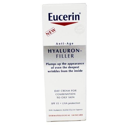 eucerin-hyaluron-filler-day-cream-50ml