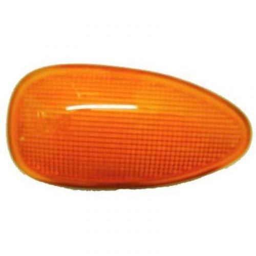 72363481079c Seitenblinker R/L für Fiat Ducato 94-02 - Fiat,