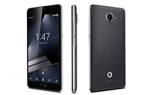pay-as-you-go-vodafone-smart-ultra-7-phone-silver-sim-free-uk-stock-55-full-hd-4g-13mp-16gb-android-