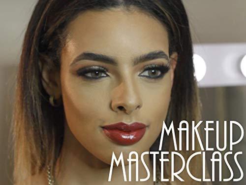 Makeup Masterclass - Season 1