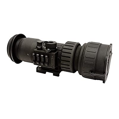 ATN PS28 Gen 2 Day/Night Clip-On Night Vision Scope from American Technology Network Corp (ATN) - Drop Ship :: Night Vision :: Night Vision Online :: Infrared Night Vision :: Night Vision Goggles :: Night Vision Scope