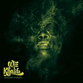 Rolling Papers [Explicit] (Deluxe)