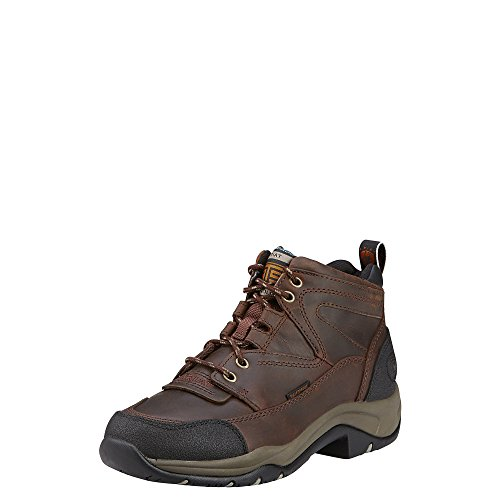 Ariat-Womens-Terrain-H2O-Hiking-Boot