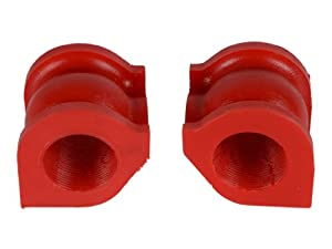 Prothane 8-1140 28mm Front Sway Bar Bushing Kit